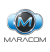 MARACOM SOFTWARE