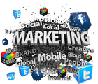 Maracom Software - Internet, Google, Facebook marketing